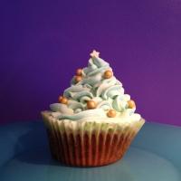 La recette des cupcakes de Noël - Image n°15
