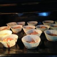 La recette des cupcakes de Noël - Image n°9