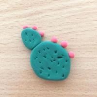De jolis cactus pour la fête des grand-mères - Image n°11