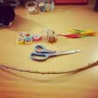 Fabriquer un arc d'indien - Image n°1