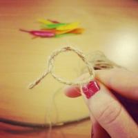 Fabriquer un arc d'indien - Image n°2