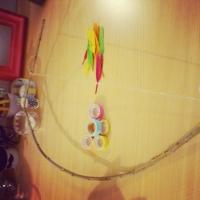 Fabriquer un arc d'indien - Image n°4