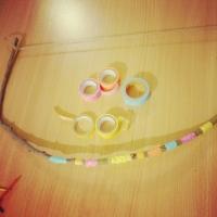 Fabriquer un arc d'indien - Image n°7