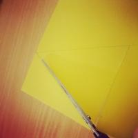 Fabriquer des flèches d'indiens - Image n°5