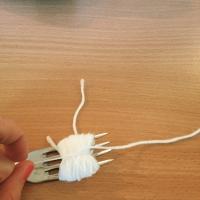 Fabriquer un lapin de Pâques - Image n°6
