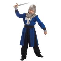 déguisement chevalier garçon
