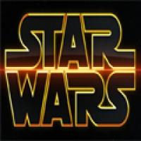 jeu star wars