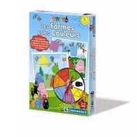 Compter, lire, écrire - Quels jouets d'apprentissage choisir ? - Image n°13