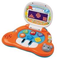 Compter, lire, écrire - Quels jouets d'apprentissage choisir ? - Image n°14
