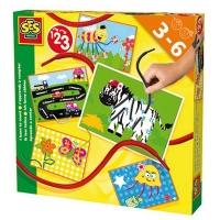 Compter, lire, écrire - Quels jouets d'apprentissage choisir ? - Image n°16