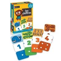 Compter, lire, écrire - Quels jouets d'apprentissage choisir ? - Image n°18