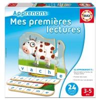 Compter, lire, écrire - Quels jouets d'apprentissage choisir ? - Image n°23