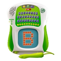 Compter, lire, écrire - Quels jouets d'apprentissage choisir ? - Image n°26