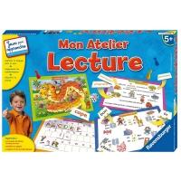 Compter, lire, écrire - Quels jouets d'apprentissage choisir ? - Image n°29