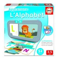 Compter, lire, écrire - Quels jouets d'apprentissage choisir ? - Image n°2