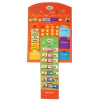 Compter, lire, écrire - Quels jouets d'apprentissage choisir ? - Image n°31