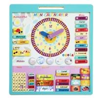 Compter, lire, écrire - Quels jouets d'apprentissage choisir ? - Image n°32
