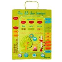 Compter, lire, écrire - Quels jouets d'apprentissage choisir ? - Image n°34