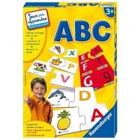 Compter, lire, écrire - Quels jouets d'apprentissage choisir ? - Image n°3