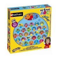 Compter, lire, écrire - Quels jouets d'apprentissage choisir ? - Image n°5