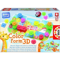 Compter, lire, écrire - Quels jouets d'apprentissage choisir ? - Image n°7