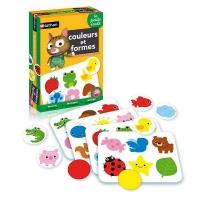 Compter, lire, écrire - Quels jouets d'apprentissage choisir ? - Image n°9
