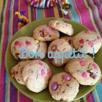 La recette inratable des cookies - Image n°10