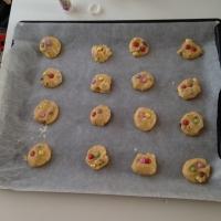 La recette inratable des cookies - Image n°7
