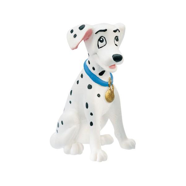 figurine 101 dalmatiens