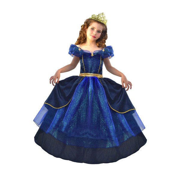 coffret d guisement enfant princesse stella 5 7 ans. Black Bedroom Furniture Sets. Home Design Ideas