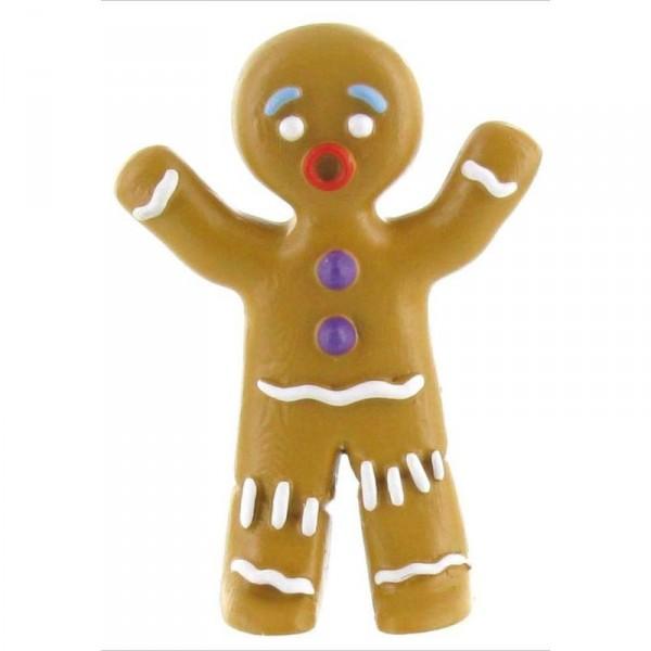 Figurine shrek tibiscuit jeux et jouets comansi - Ti biscuit shrek ...