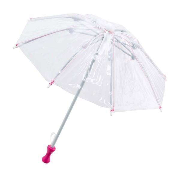 Accessoires pour poupée ma Corolle  Parapluie , Corolle,DJB74