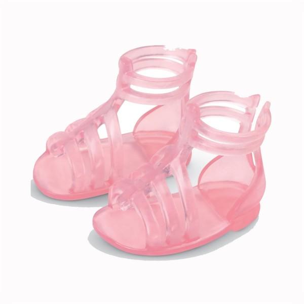 Chaussure Plage Plage Fille Bebe Wputozkxi qUzMVpS