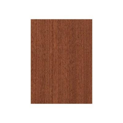 baguettes de placage en bois pour maquette x 25 sapelli. Black Bedroom Furniture Sets. Home Design Ideas