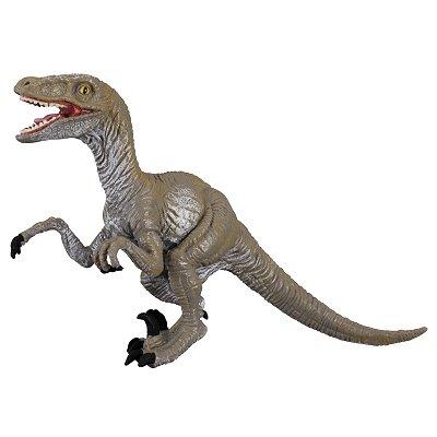 figurine dinosaure velociraptor neotilus 3388034 col88034