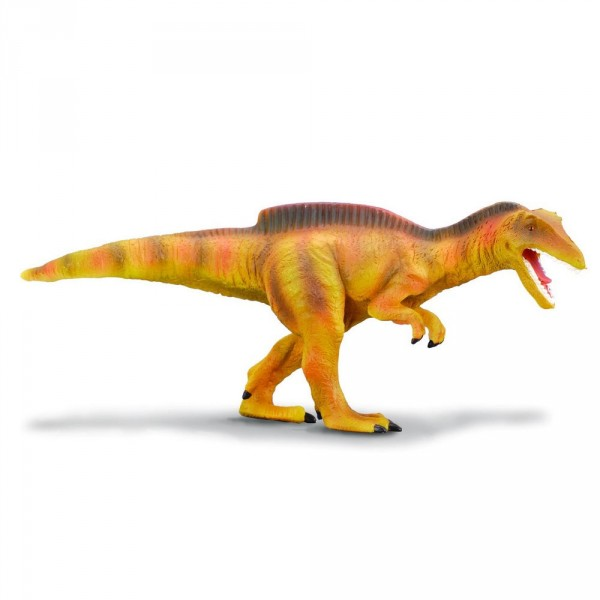 Figurine Dinosaure : Becklespinax - Collecta-COL88221