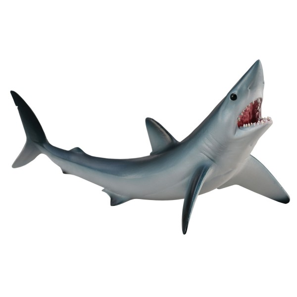 Figurine Requin Mako - Collecta-COL88679