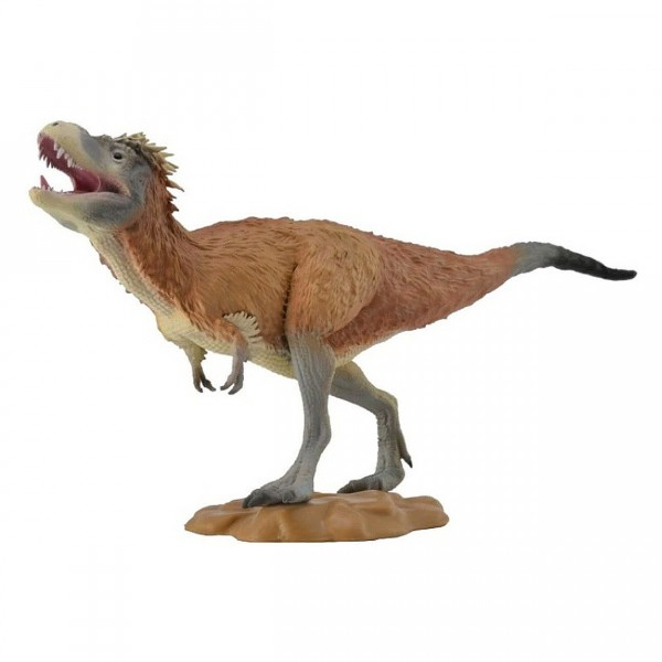 Figurine dinosaure : Lythronax - Collecta-COL88754