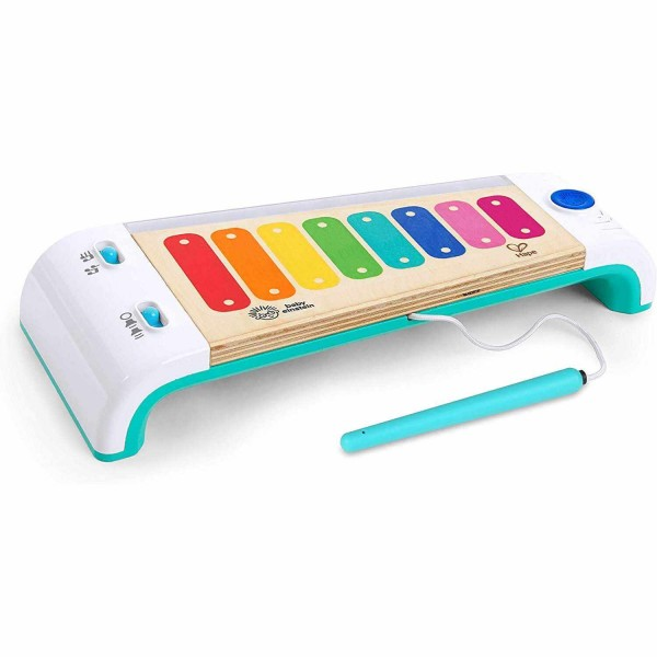 Magic Touch Xylophone - Hape-E11883