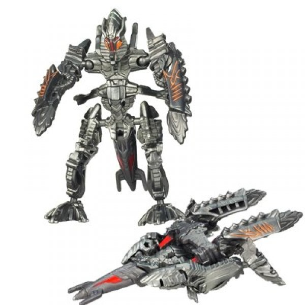 Transformers movie 2 Legends - The Fallen  - Hasbro-92571-83977P