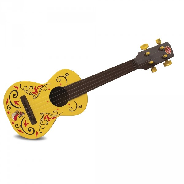 Guitare Elena D'Avalor - IMC-291096