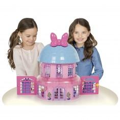 Jouets et jeux Minnie sur Avenuedesjeux.com