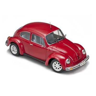 maquette voiture vw1303s coccinelle jeux et jouets italeri avenue des jeux. Black Bedroom Furniture Sets. Home Design Ideas