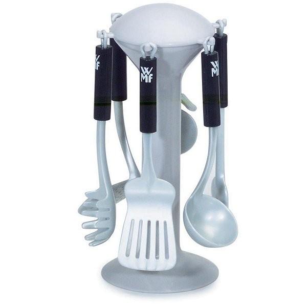 robot de cuisine bosch - jeux et jouets klein - avenue des jeux