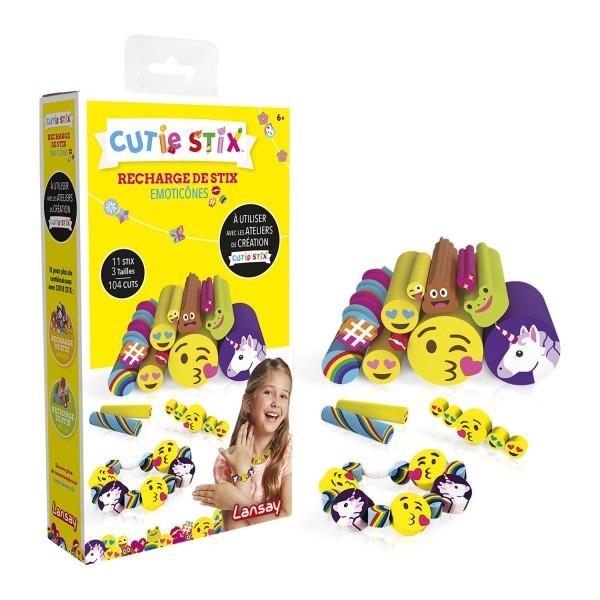 74a2b203b21cd Loisirs créatifs - Magasin de Jouets pour Enfants