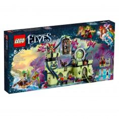 Ans Chez À Pour 8 De 12 Lego Enfants ®Jouets Et Jeux QrdshotCxB