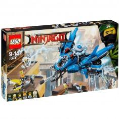 Avenue Jeux Des ® Et Jouets Lego bf6Y7gy