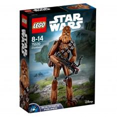 Tous AnsLego Les Star Jeux De 12 Plus Wars 4jL35ARq