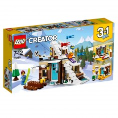 Lego® Lego® Creator Creator Lego® Creator Lego® Creator Creator Creator Lego® Lego® Lego® jSzGVqUMLp