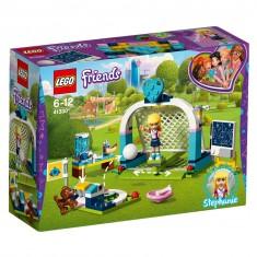 À ®Jouets Et Chez 12 Pour Ans Enfants De Jeux Lego 8 iuPkOZXT